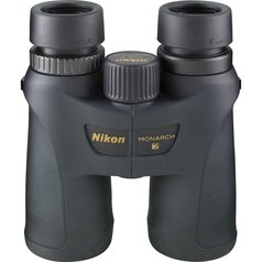 Nikon MONARCH 7 ED 8x42