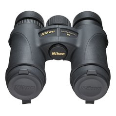 Nikon MONARCH 7 ED 8x30