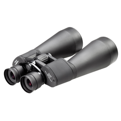 Opticron Oregon Observation 11x70