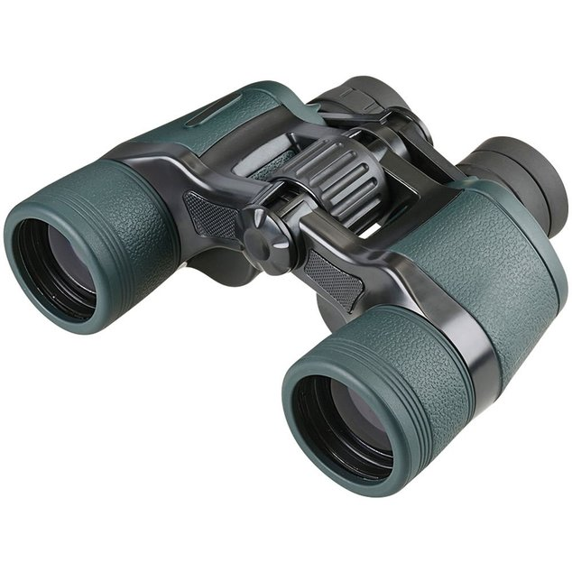 Opticron Adventurer 8x40 Green