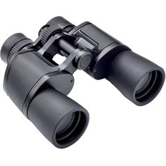 Opticron Adventurer T WP 10x42 - Dalekohled
