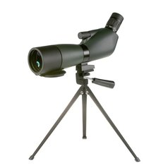 FOMEI 20-60x60 Spotting Scope FMC