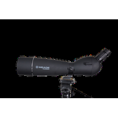 Meade Wilderness 20–60x80 Spotting Scope