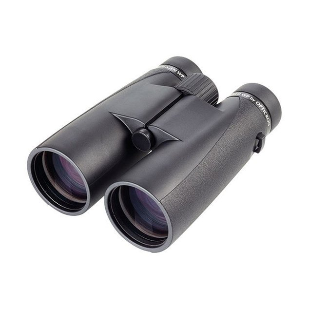 Opticron Adventurer WP 10x50 - dalekohled