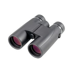 Opticron Adventurer WP 10x42 - dalekohled